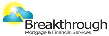 Breakthrough Mortgages